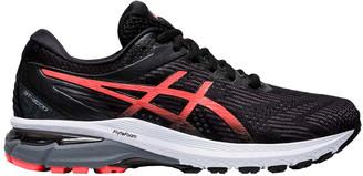 Asics GT 2000 8 D Womens Running Shoes