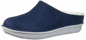 Clarks Women's Step Flow Clog