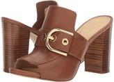 MICHAEL Michael Kors Cooper Mule Women's Shoes