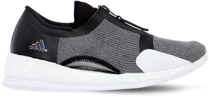6322d9e5e9c92 Adidas Pure Boost X - ShopStyle