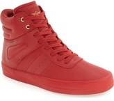 Creative Recreation 'Moretti' Sneaker (Men)