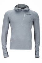 Marmot Powertherm 1/2 Zip