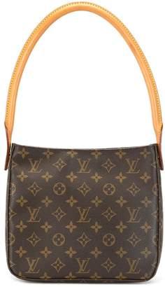 Louis Vuitton 2002 pre-owned Looping MM shoulder bag