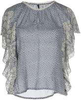 Pepe Jeans Blouses - Item 38635674