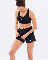 Nike Women's Flex Training Shorts