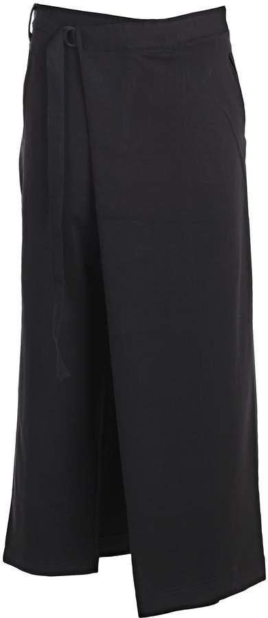Y-3 Skirt
