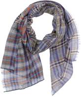 Epice Oblong scarves - Item 46517914