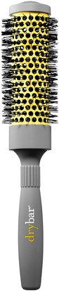 Drybar Half Pint Small Round Brush