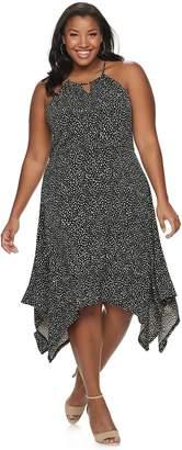 White Maxi Dresses For Juniors - ShopStyle