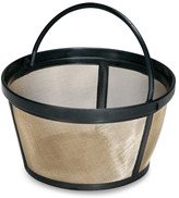 KitchenAid Replacement Gold Tone Coffee Filter