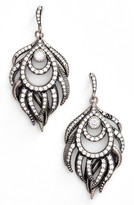 Kendra Scott Women's Emelia Drop Earrings