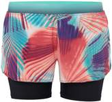 O'Neill Active double shorts