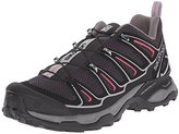 Salomon Women's X Ultra 2 W Hiking Shoe