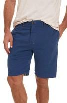 Robert Graham Men's Daeron Shorts