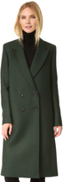 Paul Smith Long Coat