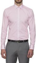 Joe Black Pioneer Check Shirt