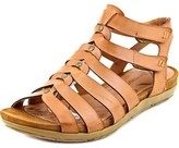 Bare Traps Baretraps Ronah Women Open Toe Synthetic Gladiator Sandal.