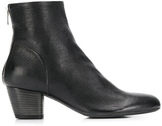 Officine Creative Jeannine boots