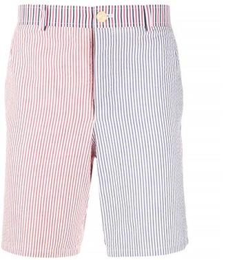 Thom Browne Funmix shorts