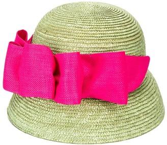 Mi Mi Sol Classic Sun Hat