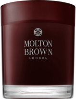 Molton Brown Black Peppercorn Single-Wick Candle
