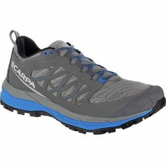 Scarpa Proton XT Running Shoe - Men's