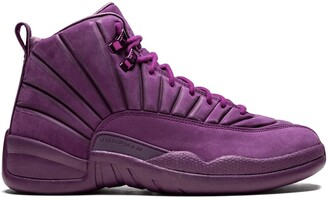 Jordan Air 12 Retro Paris PSNY 12
