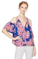 Lilly Pulitzer Women's Bellamie Top