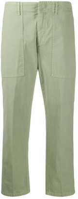 Dondup Dylan Trousers
