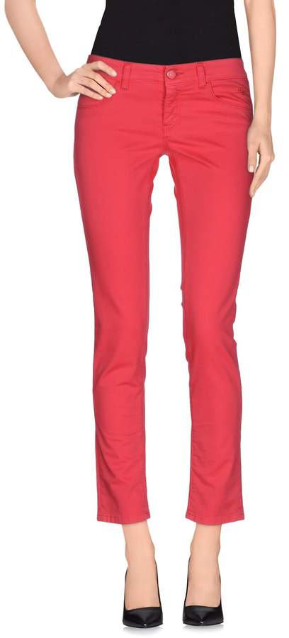 Nicwave Casual pants - Item 36747930