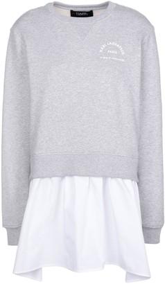 Karl Lagerfeld Paris Short dresses