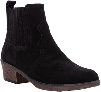 Propet Reese Chelsea Boot