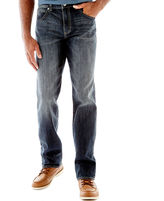 Lee Modern Series Straight Leg Jeans