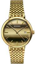 Sekonda Unisex-Adult Watch 1382.27