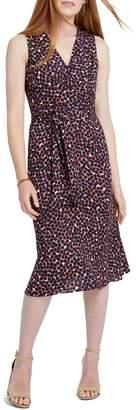 Nic+Zoe Mover & Shaker Dress