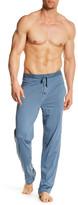 Naked Raw Trim Lounge Pant