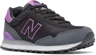 New Balance WL515v1 Running Shoe