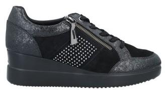 Geox Low-tops & sneakers
