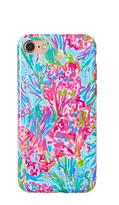 Lilly Pulitzer Iphone7 Classic Cover