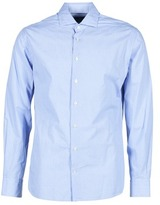 Hackett HOUNDS TOOTH MULTI Blue