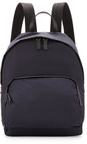 Prada Zaino Men's Clean Nylon Backpack