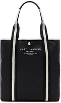 Marc Jacobs NS Tote in Black.