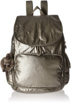 Kipling BP3876 Ravier Gm Backpack