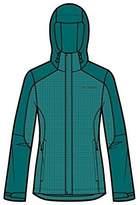 Columbia Women's Gotcha Groovin Jacket