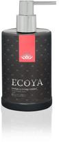 Ecoya Hand & Body Wash - Guava & Lychee Sorbet