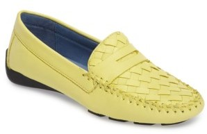 Robert Zur Women's 'Petra' Driving Shoe