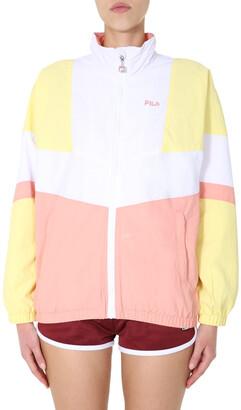 Fila Baka Jacket