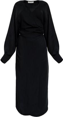 Shaina Mote Palermo Dress
