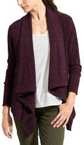 Athleta Tiburon Wrap