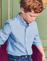 Boden Smart Shirt